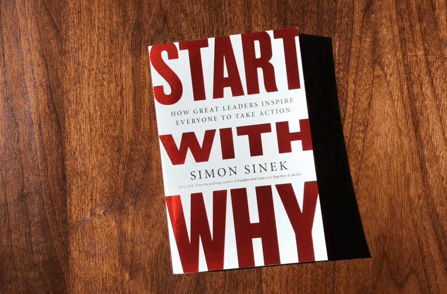 efficiency-hub-start-with-why-simon-sinek